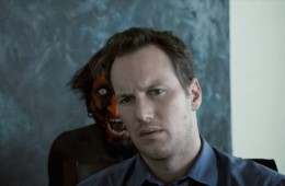 insidious 3 picture 02