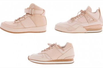 Hender Scheme Manual Industrial