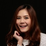 Profile photo of Ploychi - พลอยชิ